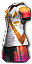 Olymp. Voetbal Outfit(M).png