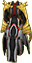 Cobra Outfit (m).png
