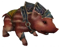 Bestand:Porky1.png