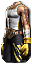 Olym. Boksen Outfit (M).png