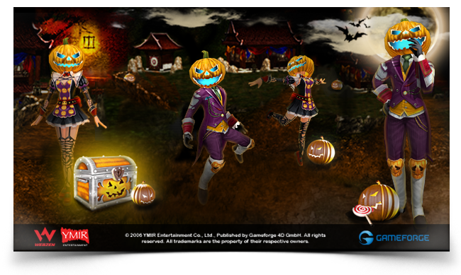 Halloween Achtergrond 2012-2013.png