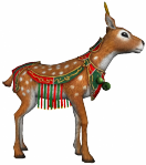 Bestand:Bambi2.png