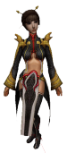 Cobra Outfit (v) Sjamaan.png