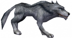 Blauwe Wolf.png